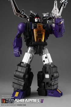 [Fanstoys] Produit Tiers - Jouet FT-12 Grenadier / FT-13 Mercenary / FT-14 Forager - aka Insecticons - Page 3 Lm60oRu9