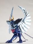 [Novembre 2012] Phoenix Ikki V2 EX - Pagina 14 AcmO4aLf