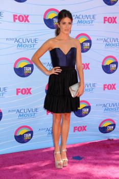 Teen Choice Awards 2012 AbdzVdWL
