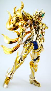 Galerie du Lion Soul of Gold (Volume 2) EHQIsx37