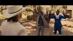 Django Unchained (2012) 1080p.Blu-ray.Remux.AVC.DTS-HD.MA.5.1-KRaLiMaRKo / NAPiSY PL
