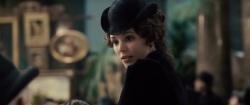 Sherlock Holmes: Gra cieni / Sherlock Holmes: A Game of Shadows (2011) PL.DVDRip.XviD-J25 / Lektor PL +RMVB +x264