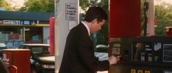 Z³odziej to¿samo¶ci / Identity Thief (2013) UNRATED.1080p.BluRay.x264-SPARKS