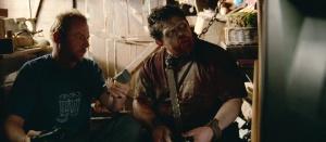 Wysyp ¯ywych Trupów / Shaun of the Dead (2004) MULTi.BluRay.720p.x264.DTS.AC3-LLO / Lektor i Napisy PL