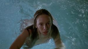 Madeleine Stowe, Sherrie Rose @ Unlawful Entry (US 1992) [HD 1080p] TqhYKeIX