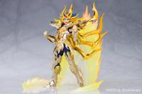 [Imagens] Máscara da Morte de Câncer Soul of Gold  OYZWos6d