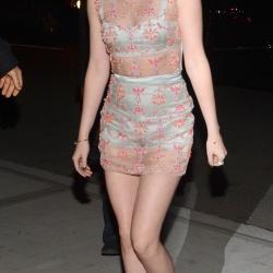 Kristen Stewart - Imagenes/Videos de Paparazzi / Estudio/ Eventos etc. - Página 31 Acu9u8di