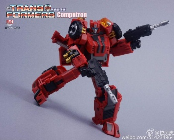 [Warbotron] Produit Tiers - Jouet WB03 aka Computron - Page 3 VmORH7vC