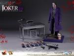 The Joker 2.0 - DX Series - The Dark Knight  1/6 A.F. AaqdKqBH