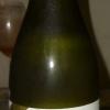 Red Wine White Wine - 頁 4 AciGxXjT