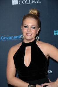 Melissa Joan Hart - 25th Annual Movieguide Awards in Universal City - February 10th 2017