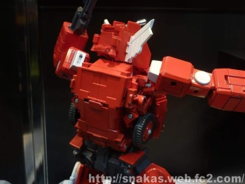 [Masterpiece] MP-33 Inferno - Page 2 0I4Oa8I8