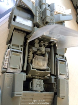 [Maketoys] Produit Tiers - Jouets MTRM - aka Headmasters et Targetmasters - Page 3 Blcav7re