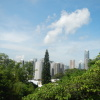 Hiking Tsuen Wan - 頁 2 EXf0lbYB