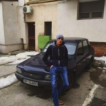 Dacia 1310 - modificari lowbudget. Fxhwq5ri