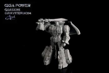 [GigaPower] Produit Tiers - Jouets HQ-01 Superator + HQ-02 Grassor + HQ-03 Guttur + HQ-04 Graviter + HQ-05 Gaudenter - aka Dinobots - Page 4 N3x7QBIu