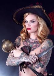 Alicia Wallace 8