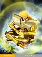 [Comentários] Saint Cloth Myth Ex - Shaka de Virgem. - Página 9 AdoIC6oW