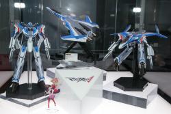 [Comentários] Tamashii Nations 2015 EkB5WNfc