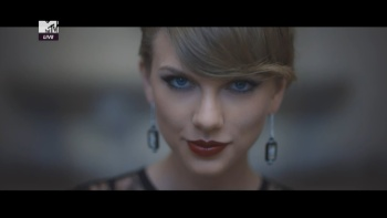 Taylor Swift - Blank Space MTV Live HD 1080i HDMania - SuperiorPics Celebrity Forums