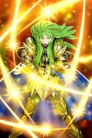 [Comentários] Saint Cloth Myth Ex - Shion de Áries - Página 9 2T0svUaf
