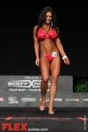 ����� ������, ���� 4752. Denise Milani FLEX Pro Bikini February 18, 2012 - Santa Monica, CA, foto 4752