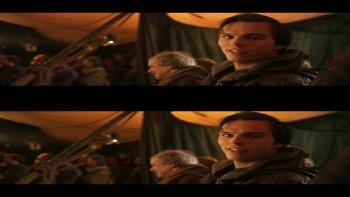 Jack pogromca olbrzymów / Jack the Giant Slayer (2013) 1080p.BluRay.Half-OU.x264-CHD3D / NAPiSY PL