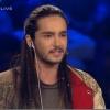 FOTOS: Deutschland Sucht den Superstar {GALAS} Adjm8H04