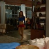 Melissa Benoist - Supergirl S01E01 | HDTV 720P