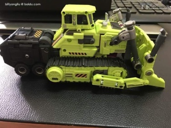 [Generation Toy] Produit Tiers - Jouet GT-01 Gravity Builder - aka Devastator/Dévastateur - Page 3 BUUvF5wZ