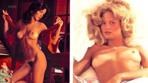 Jade Albany, Marilyn Monroe, Alexandra Johnston &more @ American Playboy: The Hugh Hefner Story s01 (US 2017) [HD 1080p] VhagiuZj