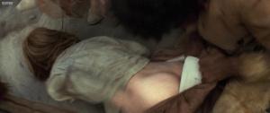 Outlaw josey wales sondra locke nude