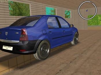 Dacia Service(IATSA) AbgCweWL