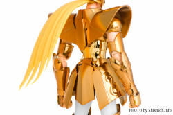 [Comentários] Shaka de Virgem Saint Cloth Myth EX OCE - Página 4 WNVLvsgA