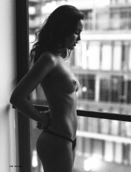Jessica Buller 8