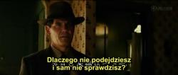 Gangster Squad. Pogromcy mafii / Gangster Squad (2013) PLSUBBED.HDRip.XViD-J25 | Napisy PL +RMVB +x264