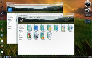 Free Windows 7 Regal 2014 32 bit