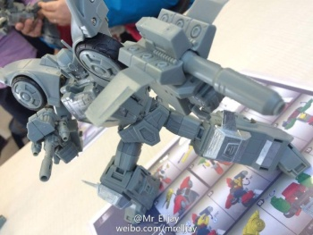 [Maketoys] Produit Tiers - Jouets MTRM - aka Headmasters et Targetmasters - Page 3 SoZiiGN7