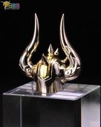 [Comentários] Saint Cloth Myth EX - Soul of Gold Aldebaran de Touro - Página 4 QWyH7BJs