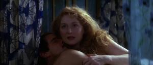 Maria Conchita Alonso, Meryl Streep (bd?) &more @ The House of The Spirits (DK/PT/US 1993) [HD 1080p]  X0P5Q8Zw
