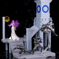 [Bandai] Novedades Dynamic Diorama Panoramation 6SAVbugk