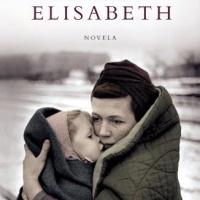 Los niños de Elisabeth – Héléne Legrais