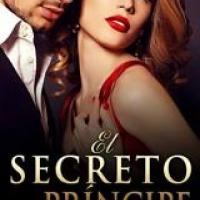 El Secreto del Príncipe - Sophia Lynn