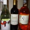 Red Wine White Wine - 頁 4 AceDtsE4
