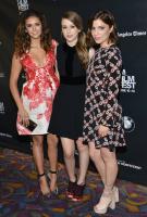 Los Angeles Film Festival - 'The Final Girls' Screening (June 16) F5qUsWGZ