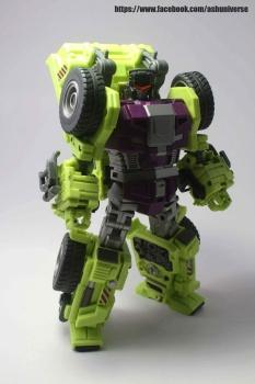 [Generation Toy] Produit Tiers - Jouet GT-01 Gravity Builder - aka Devastator/Dévastateur - Page 2 YKhUlnAd
