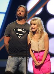 Teen Choice Awards 0ohBTOLf