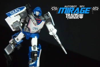 [Ocular Max] Produit Tiers - PS-01 Sphinx (aka Mirage G1) + PS-02 Liger (aka Mirage Diaclone) - Page 2 DcaypIjC