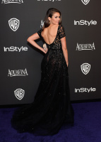 InStyle And Warner Bros (January 11) AJdeM2an