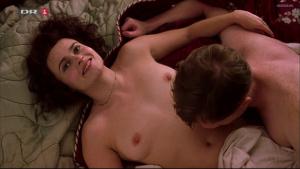 Sexy naked anushka sharma